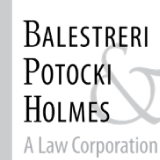BPH_logo