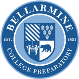 Bellarmine_logo