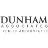 Dunham_logo