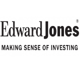 Jones_logo