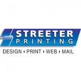 Streeter_logo